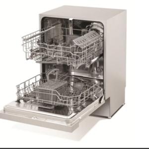 Запчасти для посудомоечной машины
