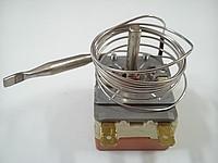 Термостаты и термопары
