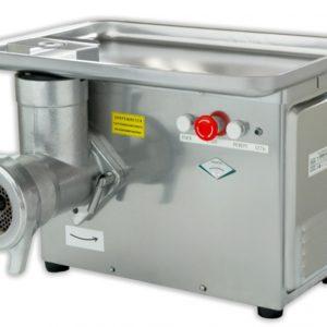 МИМ-600