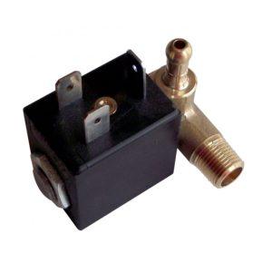 Электромагнитный клапан для кофемашин