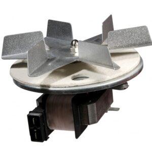 Двигатели вентиляторы конвекции