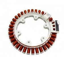 Двигателя от стиральной машины (таходатчики)